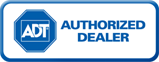 ADT Dealer - Los Angeles, CA