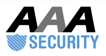 AAA Security Systems - Los Angeles, CA